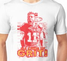 Gritty! Unisex T-Shirt