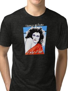 There is no Dana. Only Zuul. Tri-blend T-Shirt