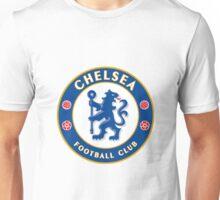 Chelsea FC Unisex T-Shirt