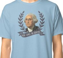 Rise Up! Classic T-Shirt