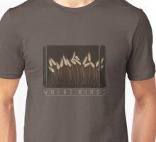 Wheat Kings - The Tragically Hip Unisex T-Shirt