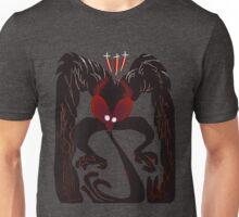 mothmayn Unisex T-Shirt