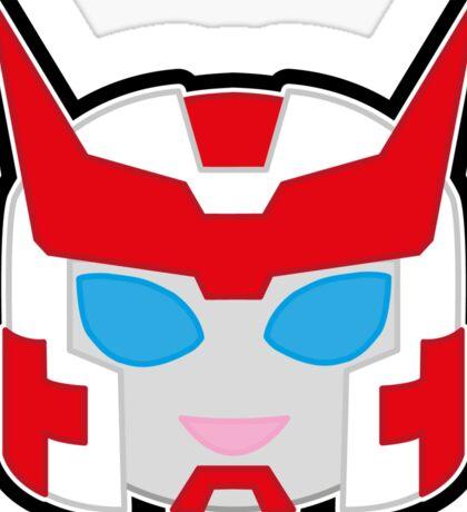 Ratchet (S2) Sticker
