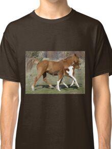 Frolic Classic T-Shirt