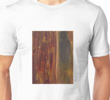 Beside the Ancients Unisex T-Shirt