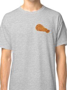schikin Classic T-Shirt
