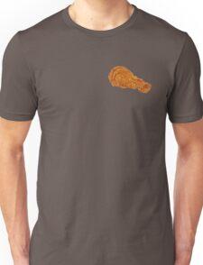 schikin Unisex T-Shirt