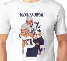 Bradykowski Unisex T-Shirt