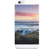 Bridgewater Bay iPhone Case/Skin