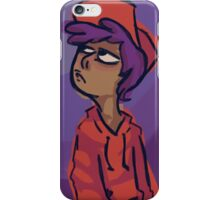 Cool iPhone Case/Skin