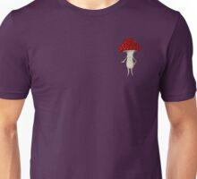Shuum - Nitta Unisex T-Shirt