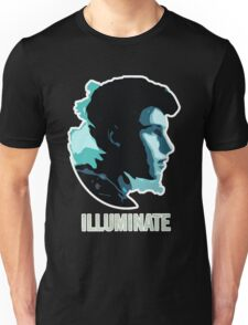 SM Illuminate Unisex T-Shirt