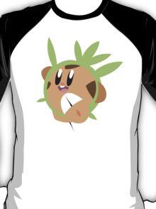 Chespin Kirby T-Shirt
