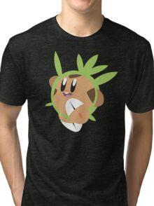 Chespin Kirby Tri-blend T-Shirt