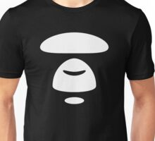 Aape Unisex T-Shirt