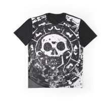 The Medallion Calls Graphic T-Shirt