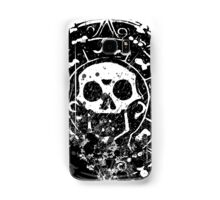 The Medallion Calls Samsung Galaxy Case/Skin