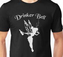 Drinkerbell Unisex T-Shirt