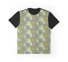 a star called moonflower Graphic T-Shirt