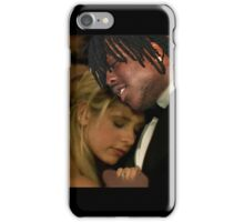 Chief Keef Slow Dance iPhone Case/Skin