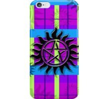 Join the hunt iPhone Case/Skin