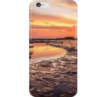 Coalcliff colour splash iPhone Case/Skin