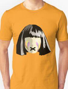Pride Tears Unisex T-Shirt