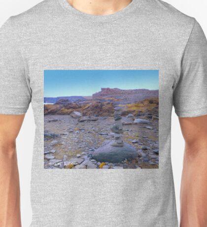 Protecting Elves Unisex T-Shirt