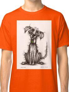 Fab dog Classic T-Shirt