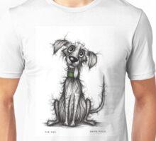 Fab dog Unisex T-Shirt