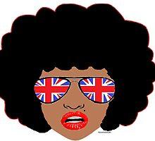 UK by Veena1121