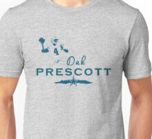 Dak Prescott Unisex T-Shirt