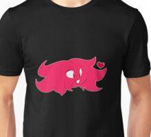 Ponk Girl Unisex T-Shirt