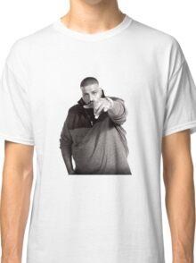 DJ Khaled - Another one Classic T-Shirt