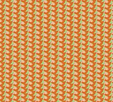 Carrots by pokegirl93