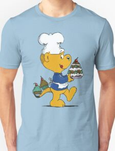 Ferald's Goodies Unisex T-Shirt