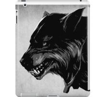 Winter Is Coming - Phone case/Tablet/Pillows iPad Case/Skin