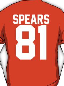 #BRITNEYSPEARS T-Shirt