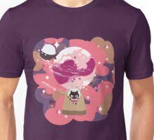 Cookie Cat // Steven Universe Unisex T-Shirt
