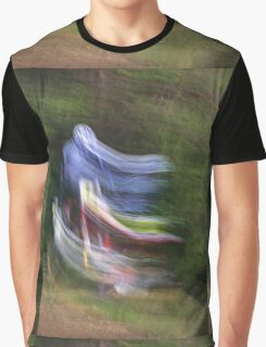 motocross 11 (h) in Modern Art, Watercolor or Picasso by way Olavia-Okaio Creations with fz 1000 .... 500 000 2016 Photos Graphic T-Shirt