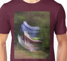 motocross 11 (h) in Modern Art, Watercolor or Picasso by way Olavia-Okaio Creations with fz 1000 .... 500 000 2016 Photos Unisex T-Shirt