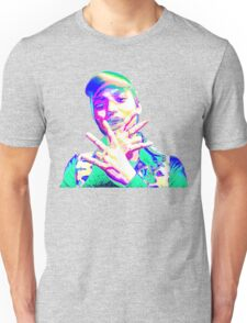 Keith Ape Unisex T-Shirt