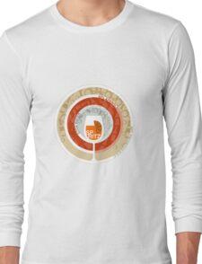 spritz recipe Long Sleeve T-Shirt