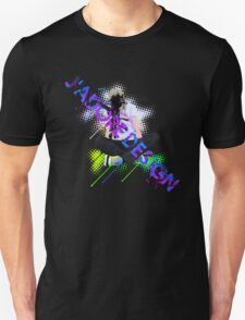 J'adore Design: Be Seated Unisex T-Shirt