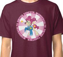 Wondercolts United Forever Classic T-Shirt
