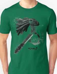 berserk Unisex T-Shirt