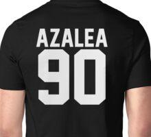 #IGGYAZALEA Unisex T-Shirt