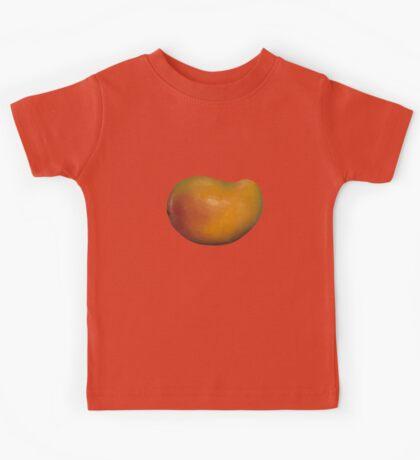 Still life Mango Kids Tee