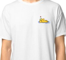 Selma Classic T-Shirt