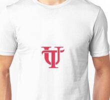 University of Tampa Unisex T-Shirt